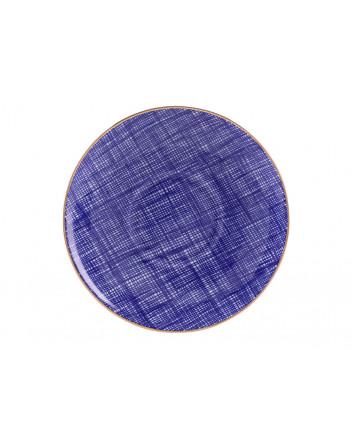 LOMONOSOV IMPERIAL BONE CHINA PORCELAIN ESPRESSO CUP MAY MOOD SILK 165 ml 5.6 fl.oz